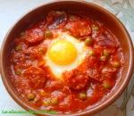 huevo a la flamenca1