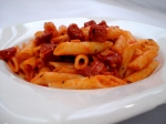macarrones-con-tomate-y-chorizo