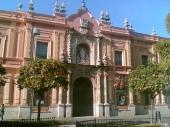 museo_bellas_artes_sevilla_fachada