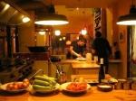restaurante-contenedor_4131181