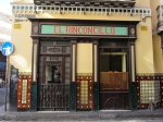 tabernarestaurante-el-rinconcillo_3251361