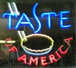 taste-of-america